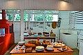 A cozinha do Catetinho.jpg