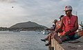A day of fishing in Juan Griego.jpg