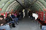 A family affair, 188th family members take to skies, range to observe mission 111203-F-QD538-428.jpg