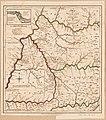 A map of Kentucky LOC 99441724.jpg