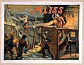 A sumptuous revival of Bret Harte's beautiful story, M'liss LCCN2014636663.jpg