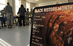 A taste of African-American culture 130208-F-AK347-003.jpg