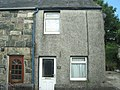 A two-up two-down former quarryman's terraced cottage - geograph.org.uk - 490506.jpg