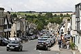 A view down Burford High Street (15060586476).jpg