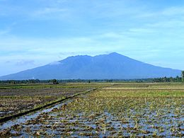 A view of Mt. Isarog 02.JPG