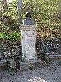 AacIMG 1120 Meiningen O. Ludwig.jpg