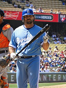 Aaron Miles (Dodgers throwback uniform).jpg