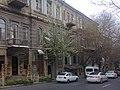 Abbasqulu Abbaszadə (House).jpg
