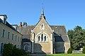 Abbaye Notre-Dame de Melleray (église 2) - La Meilleraye-de-Bretagne.jpg
