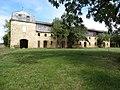 Abbaye de Berdoues 11.jpg