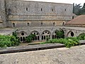Abbaye de Fontfroide 49.JPG