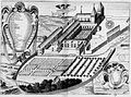 Abbaye de Saint-Pé-de-Bigorre dans Monasticon Gallicanum.jpg