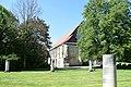 Abbaye de Vaucelles parc 17.JPG