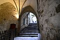 Abbey - Mont Saint Michel (32108264653).jpg