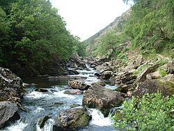Aberglaslyn Pass.jpg