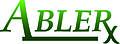 Abler Logo.jpg