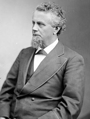 Abraham J. Hostetler