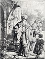 Abraham Casting Out Hagar and Ishmael detail.jpg