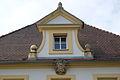 Absberg Evangelisch-Lutherischer Pfarrhof 8296.jpg