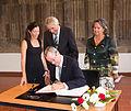 Abschiedsbesuch des amerikanischen Botschafters Philip D. Murphy im Kölner Rathaus-0679.jpg