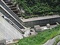 Aburumagawa power station survey.jpg
