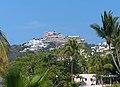 Acapulco, Punta Diamante 2019-05.jpg