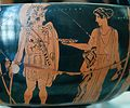 Achilles departure Eretria Painter CdM Paris 851.jpg