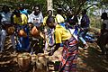 Acholi women playing the drums.jpg