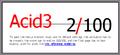Acid3o865.png