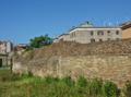 Acquedotto Alessandrino 18.PNG