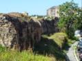 Acquedotto Alessandrino 19.PNG