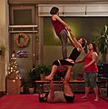 Acro standing lap dance variation (DSCF2432).jpg