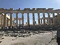 Acropolis Athens Greece777.jpg