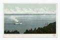 Across Lake from Hotel, Lake Champlain, N. Y (NYPL b12647398-67711).tiff