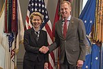 Acting Secretary of Defense Hosts German Defense Minister at Pentagon 190412-D-BN624-192.jpg