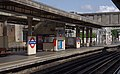 Acton Town tube station MMB 14.jpg