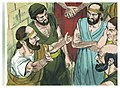 Acts of the Apostles Chapter 17-11 (Bible Illustrations by Sweet Media).jpg