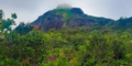 Adam's peak Sri lanka.png