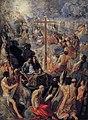 Adam Elsheimer - Verherrlichung des Kreuzes.jpg