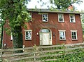 Adam Fisher Homestead Pa 2011.jpg