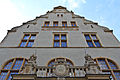 Adam Mickiewicz University (7754282608).jpg