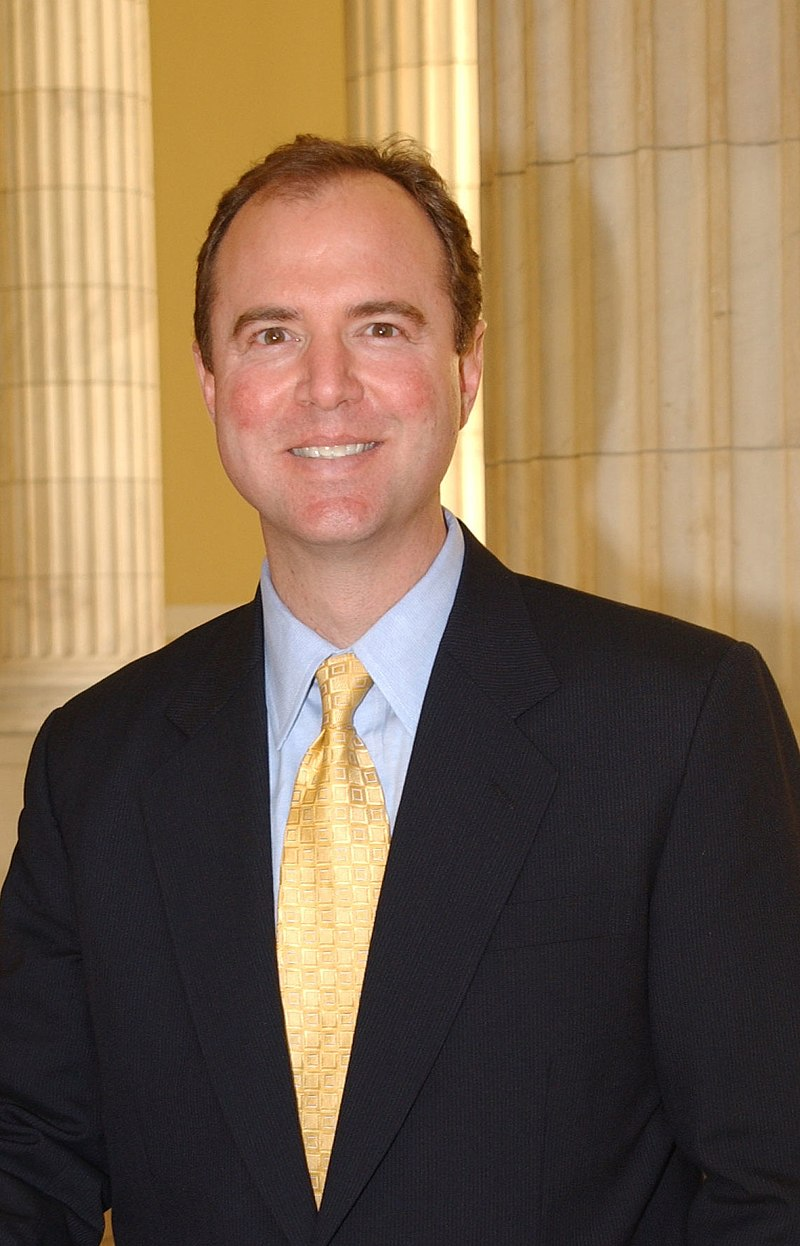 Adam Schiff 115th official photo (cropped).jpg