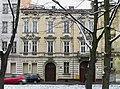 Adama Mickiewicza 43 Kraków.jpg
