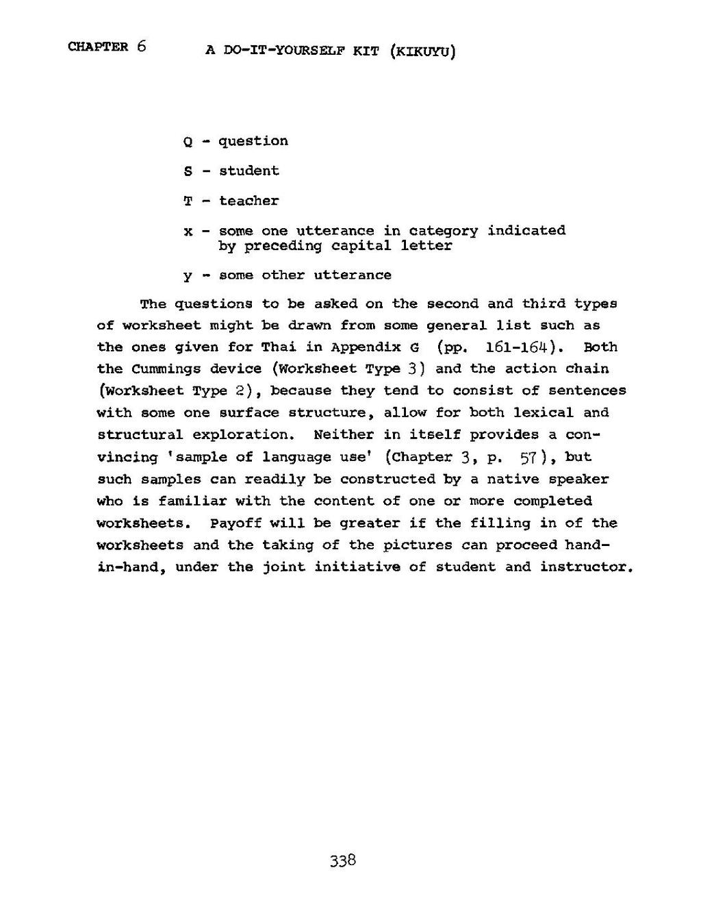 Pageadapting and writing language lessonspdf355 wikisource pageadapting and writing language lessonspdf355 wikisource the free online library solutioingenieria Images
