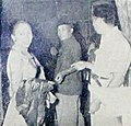 Ade Ticoalu and Rd Ariffien Dunia Film 15 May 1954 p17.jpg