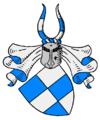 Adelebsen-Wappen.png