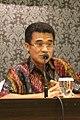 Adib Alfikri Padang.jpg