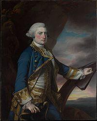 Admiral Harry Paulet (1719-20–1794), Sixth Duke of Bolton.jpg