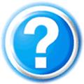 Adobe RoboHelp v5 icon.png