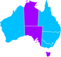 Adobt-Australia states map.png